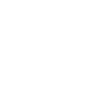 Unforgettable Foundation