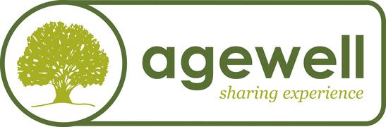 Agewell UK